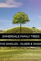 Emmerdale Family Trees