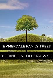 Emmerdale Family Trees Poster
