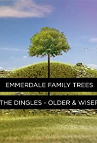 Primary photo for Emmerdale Family Trees