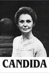 Candida (1982)