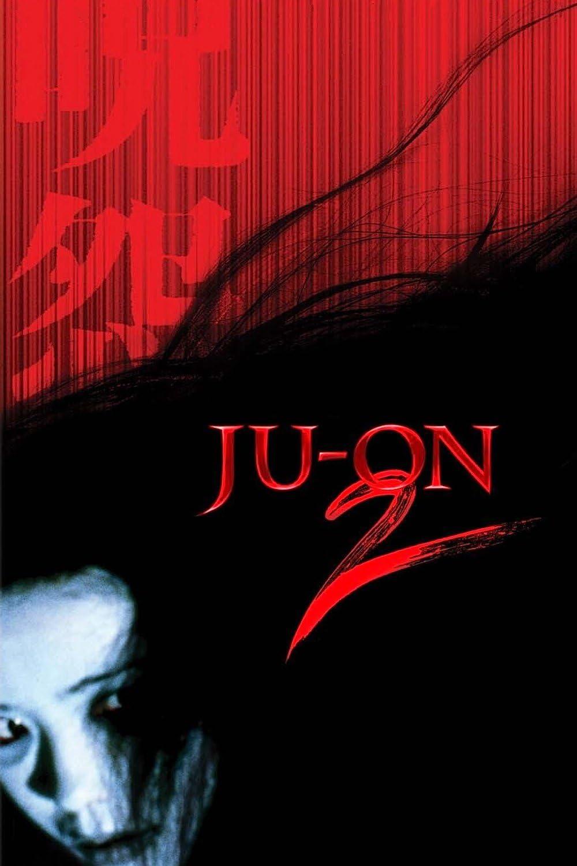 Ju-On: The Grudge 2 (2003) Hindi Dubbed