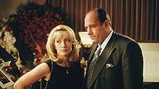 The Sopranos - Season 2 - IMDb