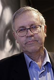 Peter von Bagh Picture