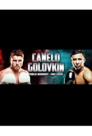 Canelo/GGG - Press Event - Public Workout