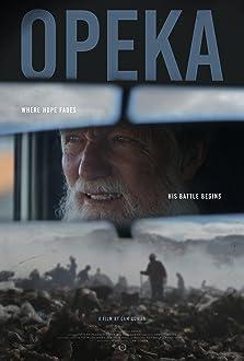 Opeka (2020)