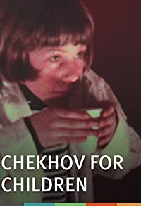 Primary photo for Chekhov for Children