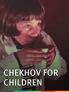 Movie action download Chekhov for Children by [1080pixel]