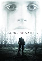 Tracks of Saints