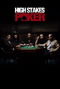 Primary photo for High Stakes Poker