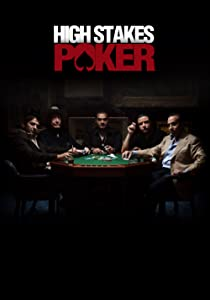 Unlimited movie adult downloads High Stakes Poker USA [2K]