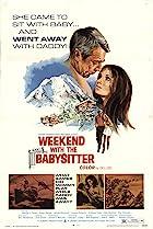 kumpulan film semi barat - IMDb