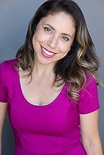 Angelina Ramirez Picture