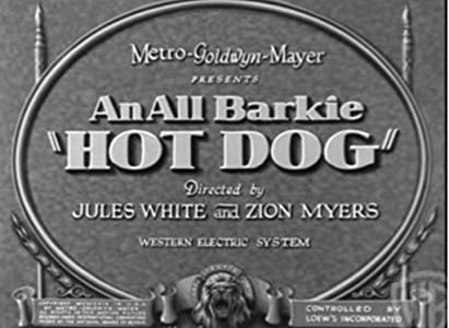 English movie downloads links Hot Dog, Zion Myers, Jules White [480x854] [hdv] [Mp4]