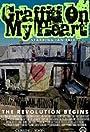 Graffiti on My Heart