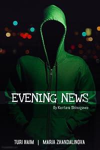 3d movie trailers downloads Evening News [iPad]