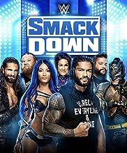 LugaTv   Watch WWE Smackdown seasons 1 - 23 for free online