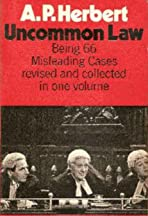 Misleading Cases
