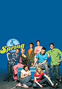 Watch all in movie Spring: Episode #5.16  [Bluray] [1080p]