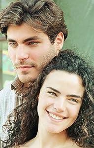 Freemovies to watch online Terra Nostra Brazil [HD]