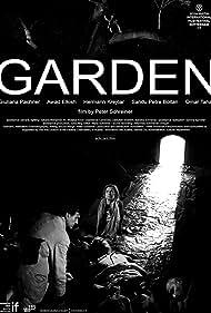 Garten (2019)