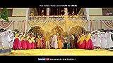 Simhadri (2014) Trailer
