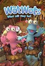 The Wotwots