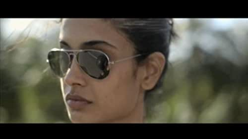 Trailer for Angry Indian Goddesses
