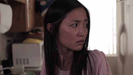 French movies torrent download Ayumi's Wedding Ring [Ultra]