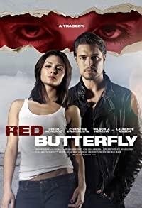 Primary photo for Red Butterfly