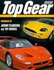 LugaTv | Watch Top Gear seasons 1 - 45 for free online