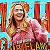 Zoey Deutch in Zombieland: Double Tap (2019)