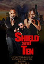 Shield and Ten