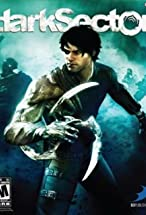 Primary image for Dark Sector