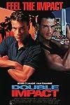 Double Impact (1991)