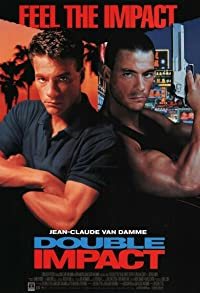 Primary photo for Double Impact