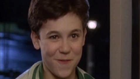 Fred Savage Imdb