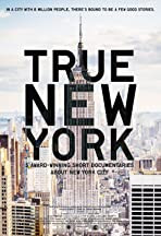 True New York
