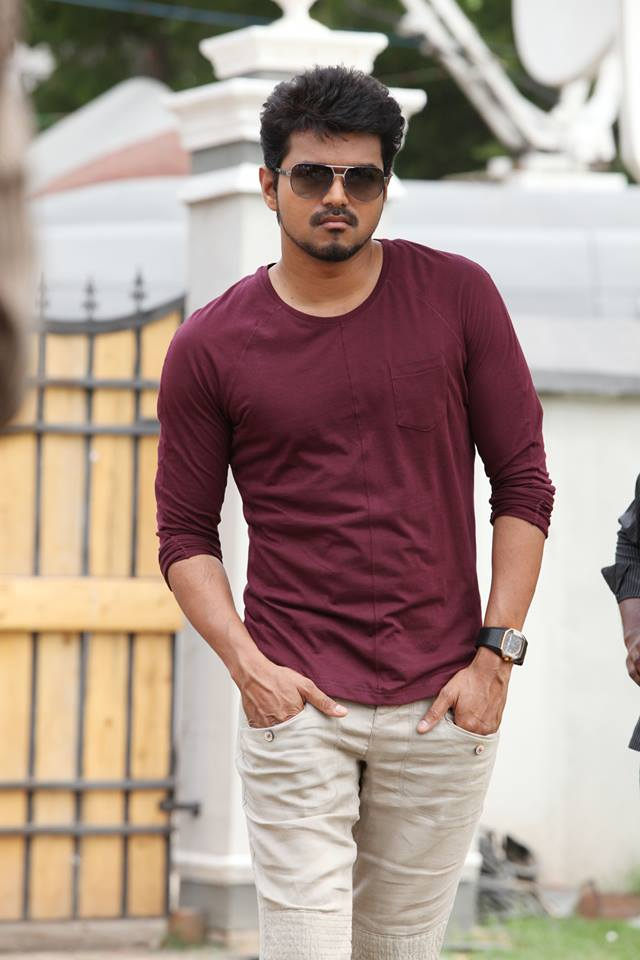 Jilla 2014 Photo Gallery Imdb
