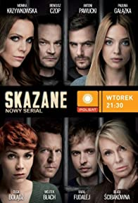 Primary photo for Skazane