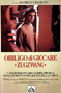 Mobile websites for free movie downloads Obbligo di giocare - Zugzwang Italy [640x480]