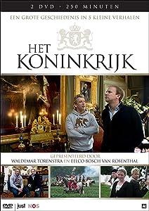 Best downloaded movies Het Koninkrijk by [720x576]