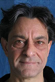 Federico Pacifici Picture