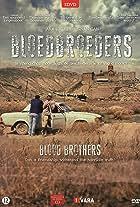 Bloedbroeders: Blood Brothers