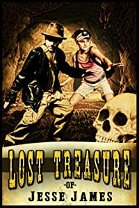 Top downloading sites for movies Lost Treasure of Jesse James [1280x544]