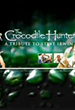 The Crocodile Hunter: A Tribute to Steve Irwin