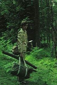 Tadeusz Horvath in Lato lesnych ludzi (1985)