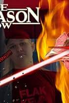 The Helgason Show