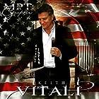 Keith Vitali