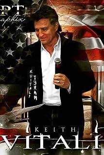 Keith Vitali New Picture - Celebrity Forum, News, Rumors, Gossip