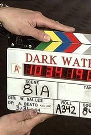 Dark Water: Extraordinary Ensemble Poster